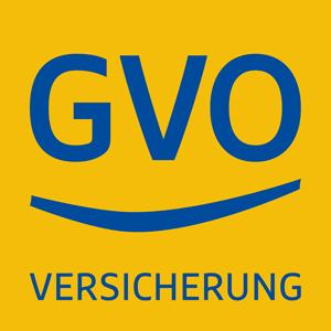 logo_gvo