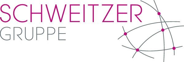 Schweitzer_Gruppe_Logo_Standard_fuer_Web_600px Kopie